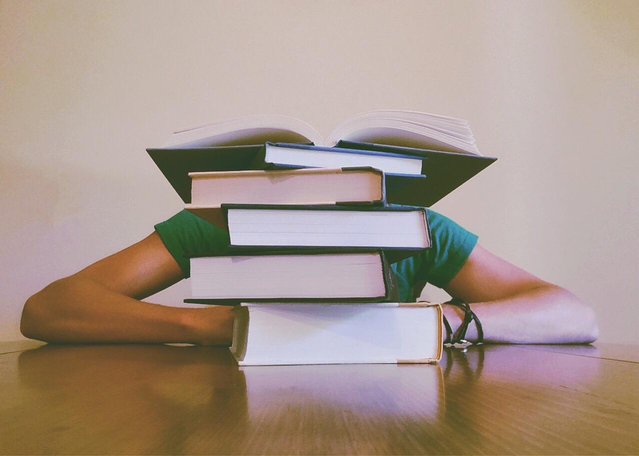 受験の失敗…その後の「人生の糧に」経験を成功に活かすチャンス!?