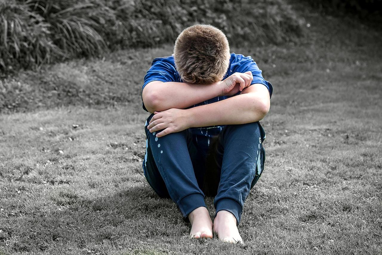 子供が受験失敗【親の接し方で影響も】励まし方の大切なポイント!