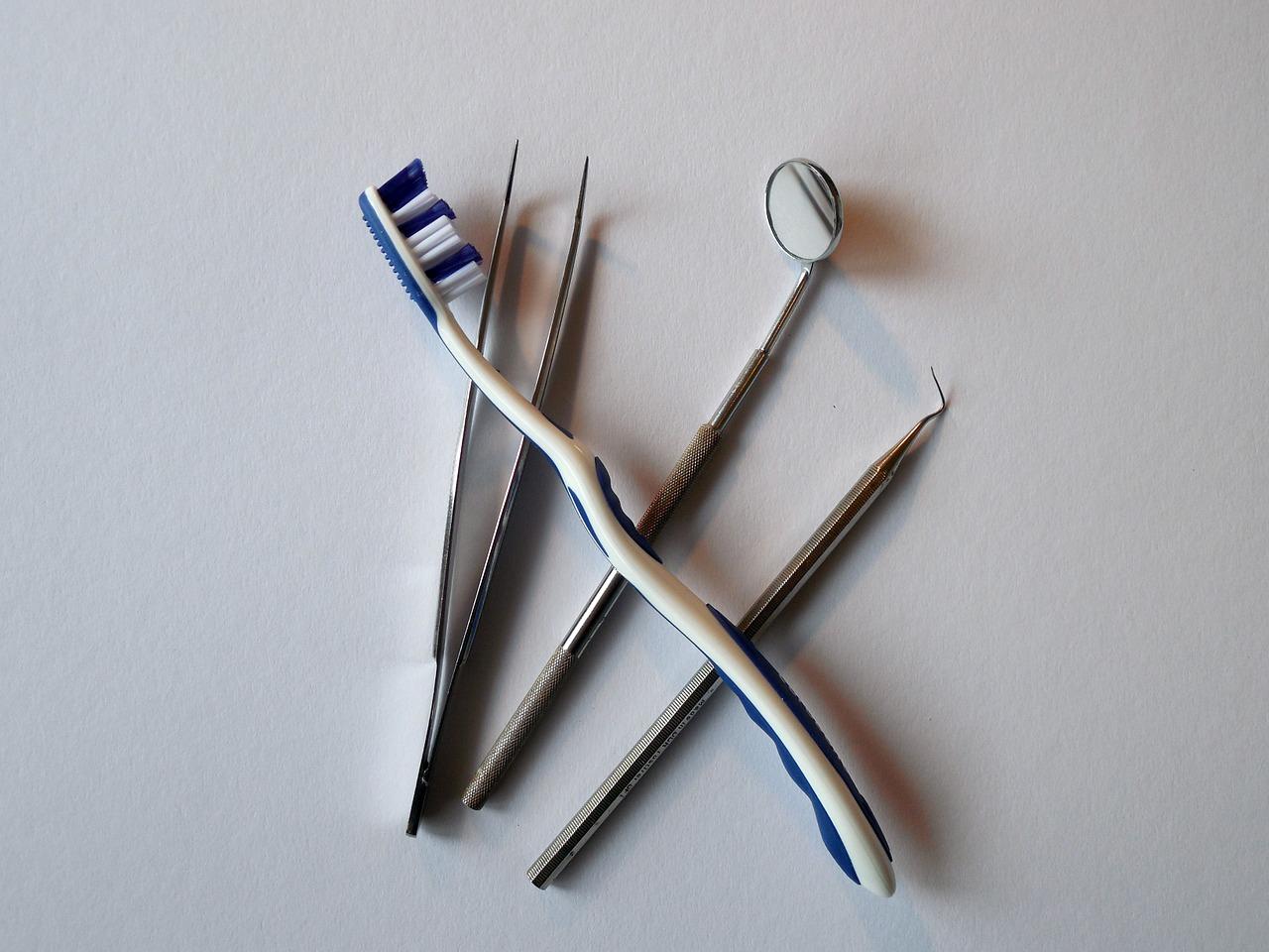 疑問!歯医者で保険がきかない治療について教えて!いい歯医者とは