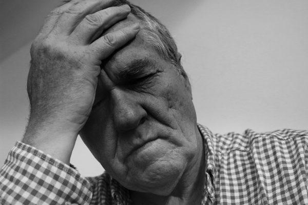 胃痛や発熱、頭痛の原因は誰にでも経験のある○○だった?!