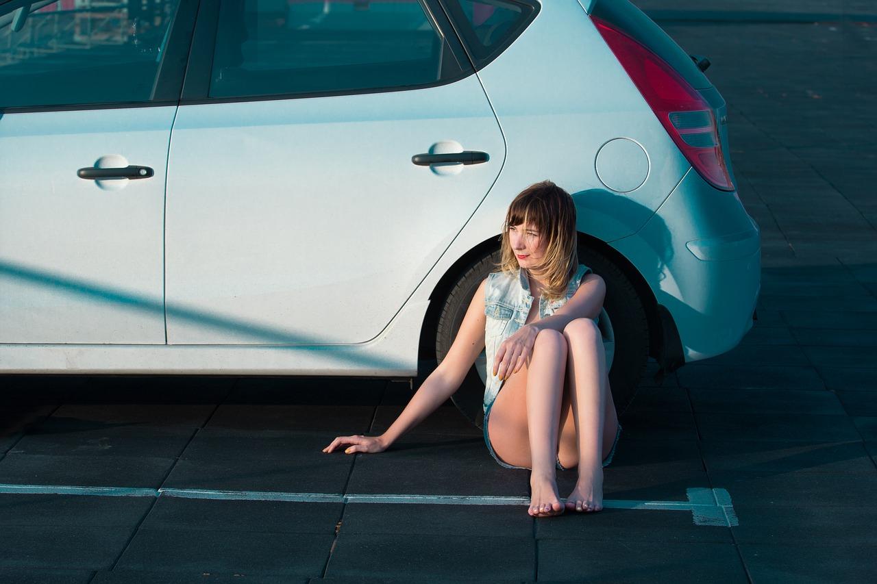 運転免許「ミスで更新忘れた」有効期限切れ失効1年以上…再取得は?