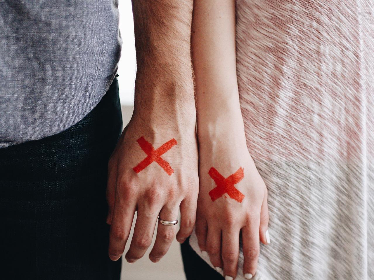 裁判所で必要な知識!調停の種類「家事と民事・離婚」まで違いを解説
