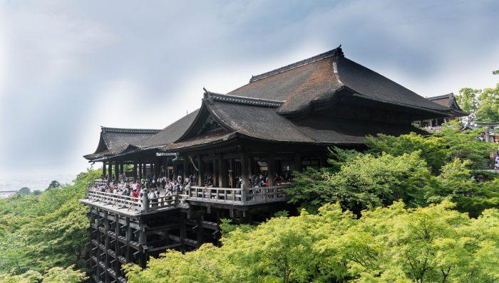 京都で有名な食べ物は?おすすめのお土産は?