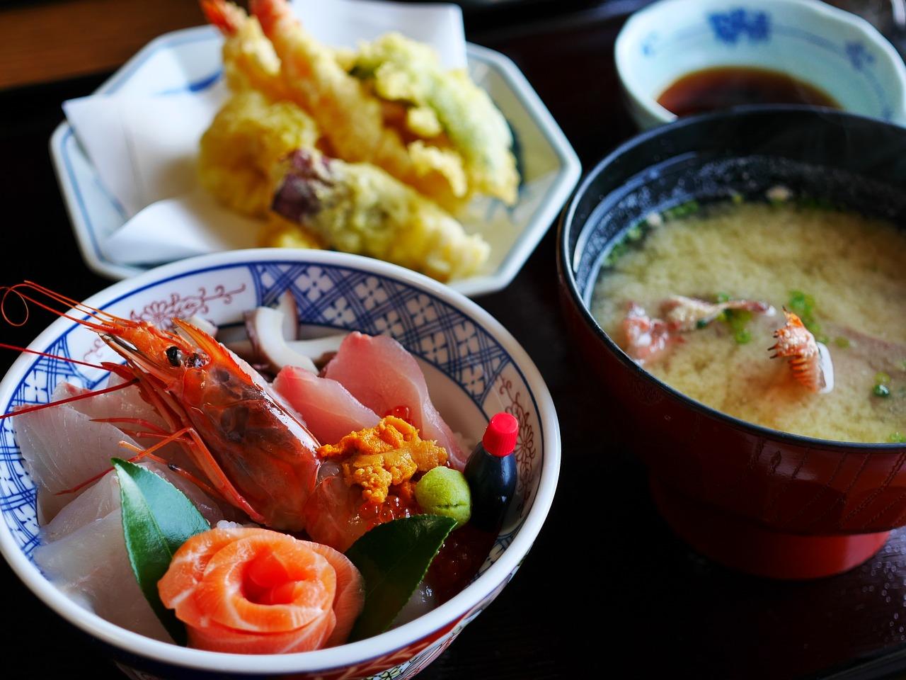 外国人が選ぶ苦手な日本食【嫌いな食べ物ランキング】絶対ダメなのは