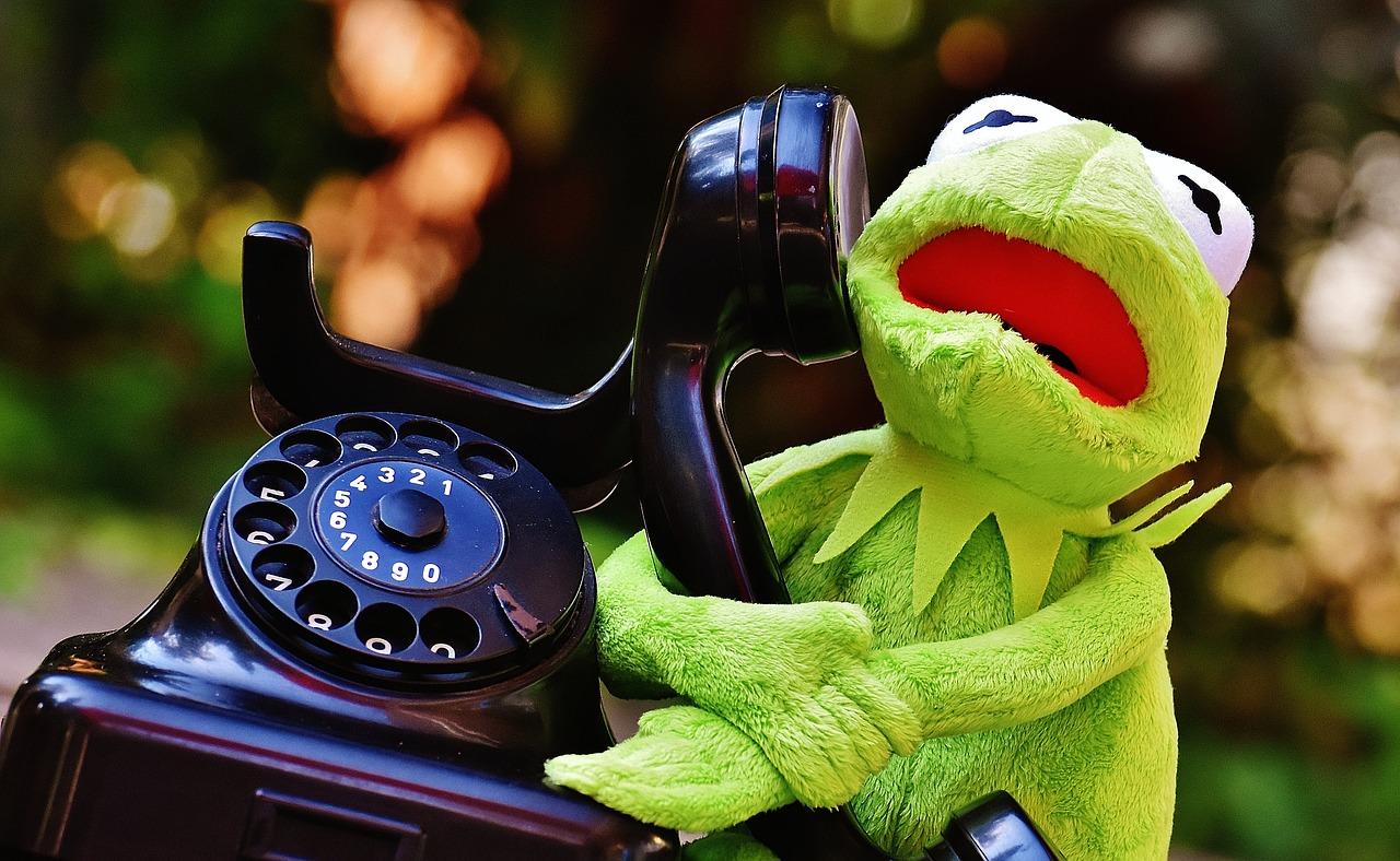 住所を知ってる時の調べ方「電話番号検索サービス」個人宅はわかる?