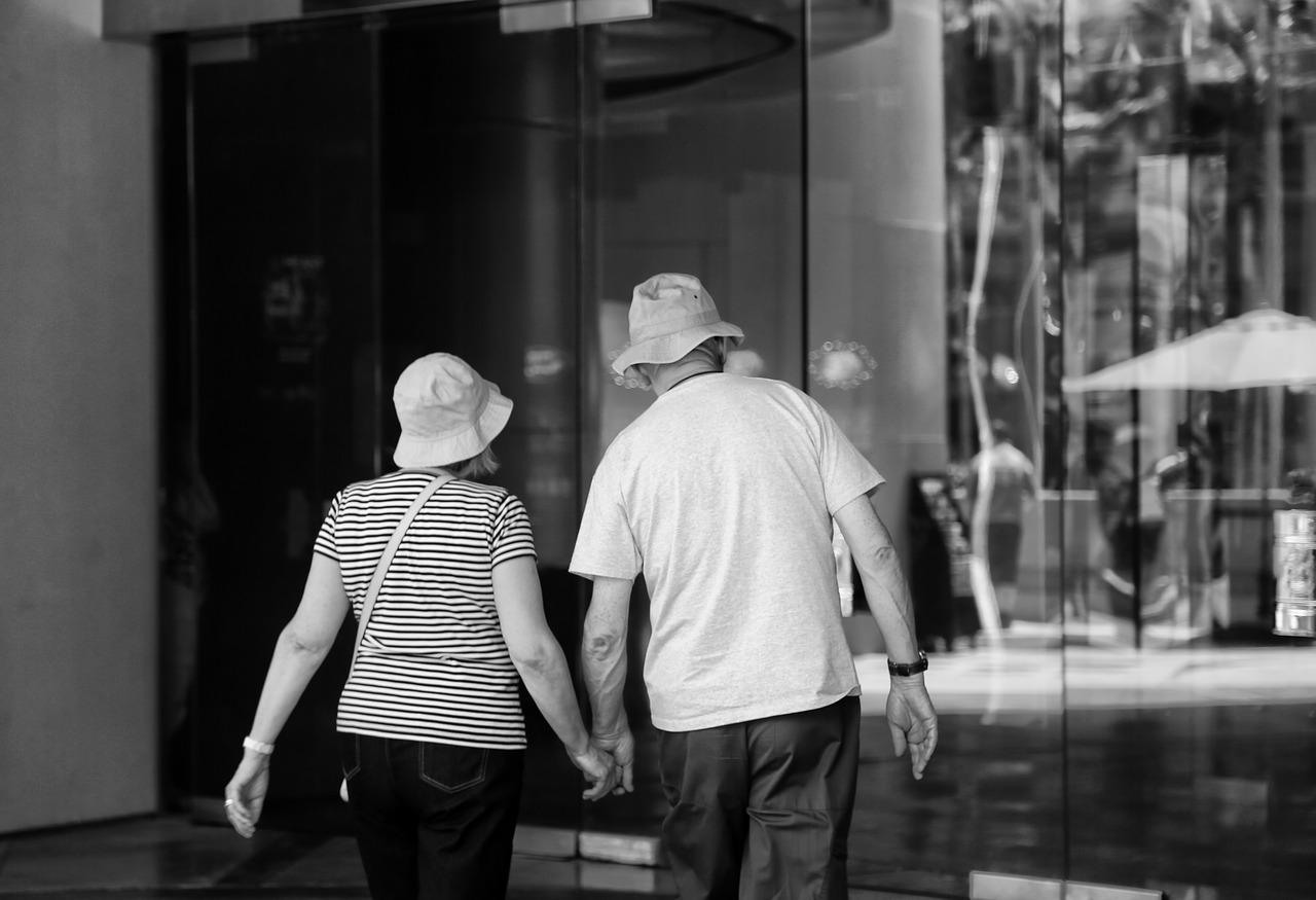 【年金】扶養者の有無で変わる?!もらえる金額はどのくらいか調査
