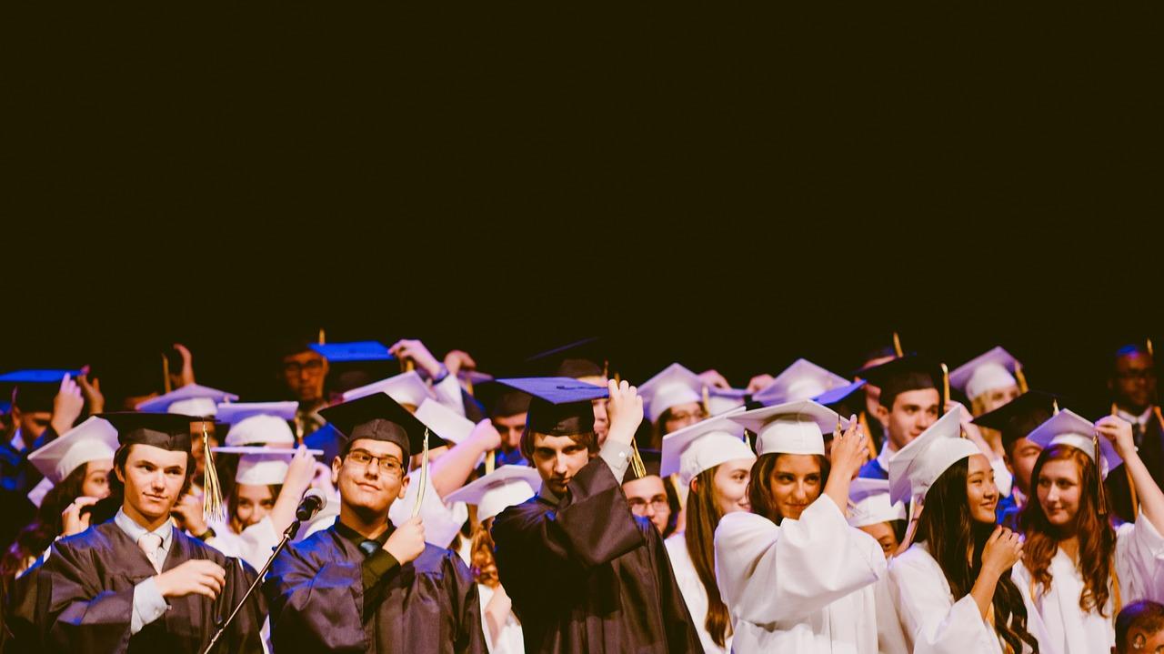 アメリカの大学の難易度を見極めるのは困難!?特徴と選び方とは