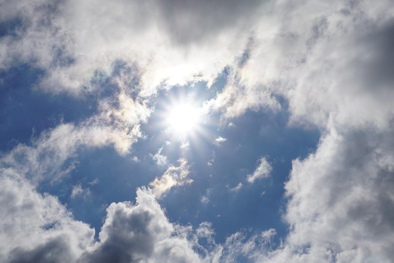 日本の暑さを海外の人はどう思う?暑さ対策・涼感グッズのご紹介