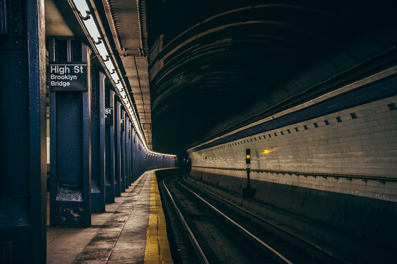 韓国の地下鉄|終電時間や乗り換え方法!得な乗り放題や割引料金も?