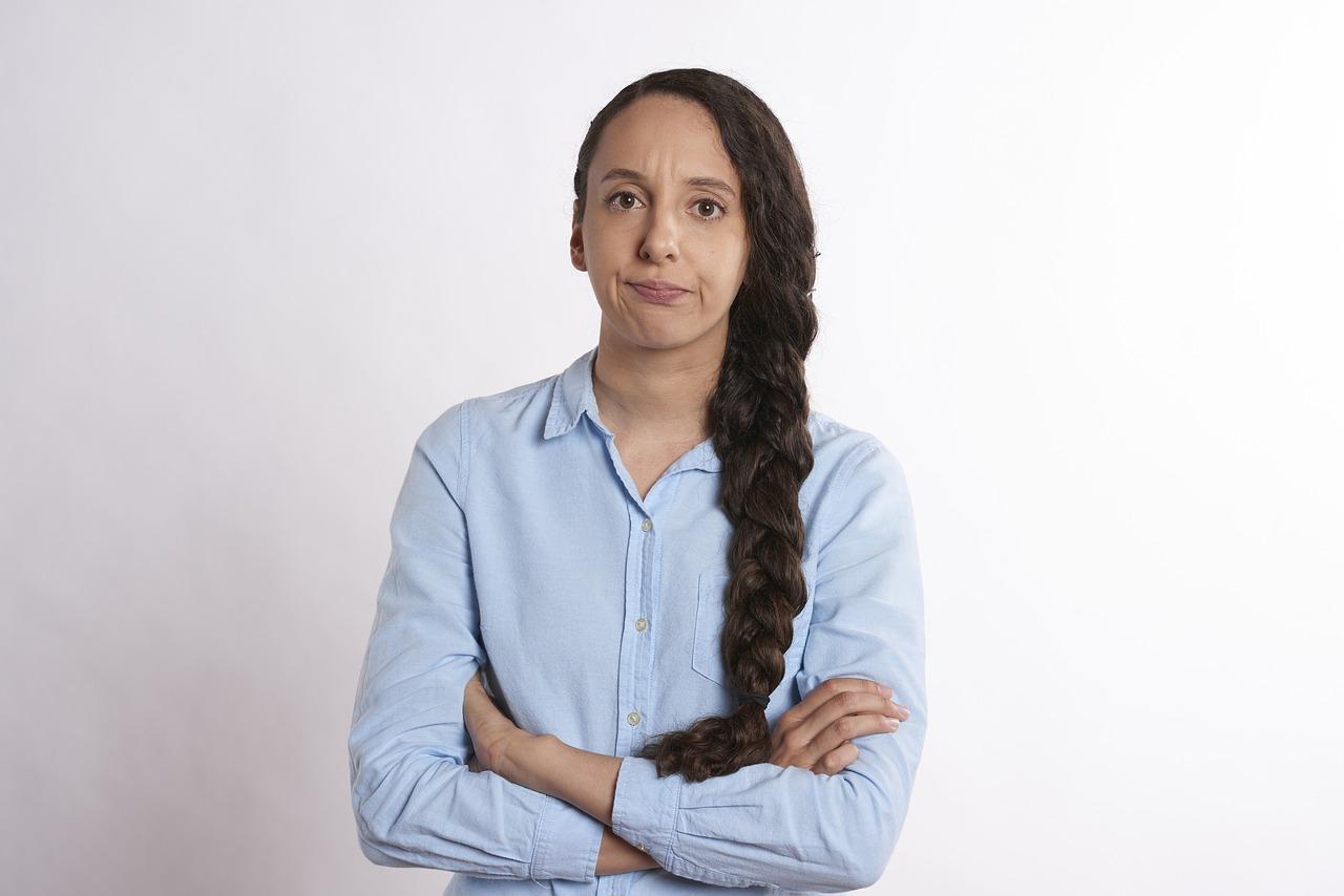 親との同居問題|ストレスで解消したい時…トラブル解決の対策は?