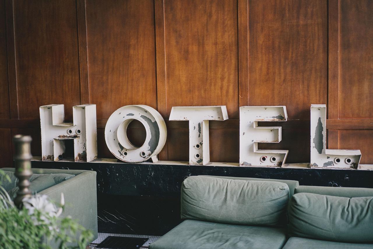HIS旅行会社の場合、ツアーのホテルのグレードは?Cクラスとは?