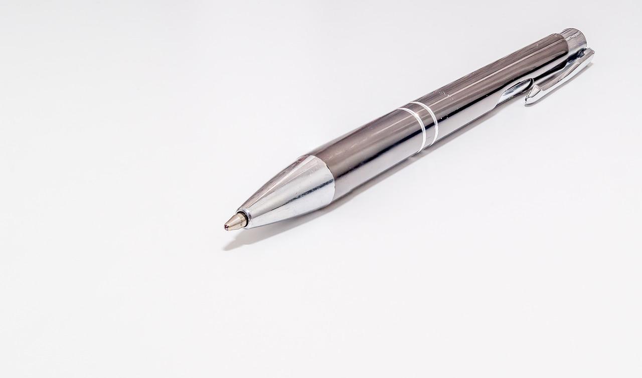 革製品に付いたインクの消し方!ボールペン汚れ…落とし方手順やコツ