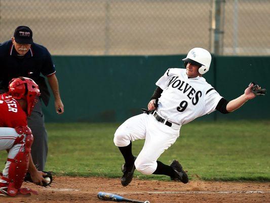 高校野球でコールドになる条件とは?