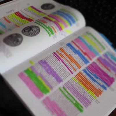 中学生は見逃すな!効率よい勉強方法を身につけ成績アップ!