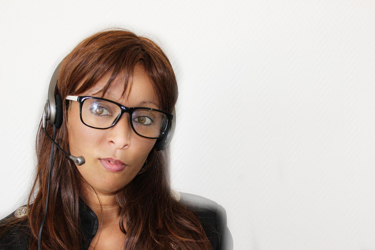 労働基準監督署について|相談を電話でする場合の注意点とは