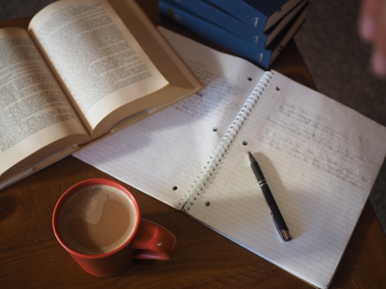 大学の試験勉強のやる気が出ない!やる気UPのため実践すべき対処法