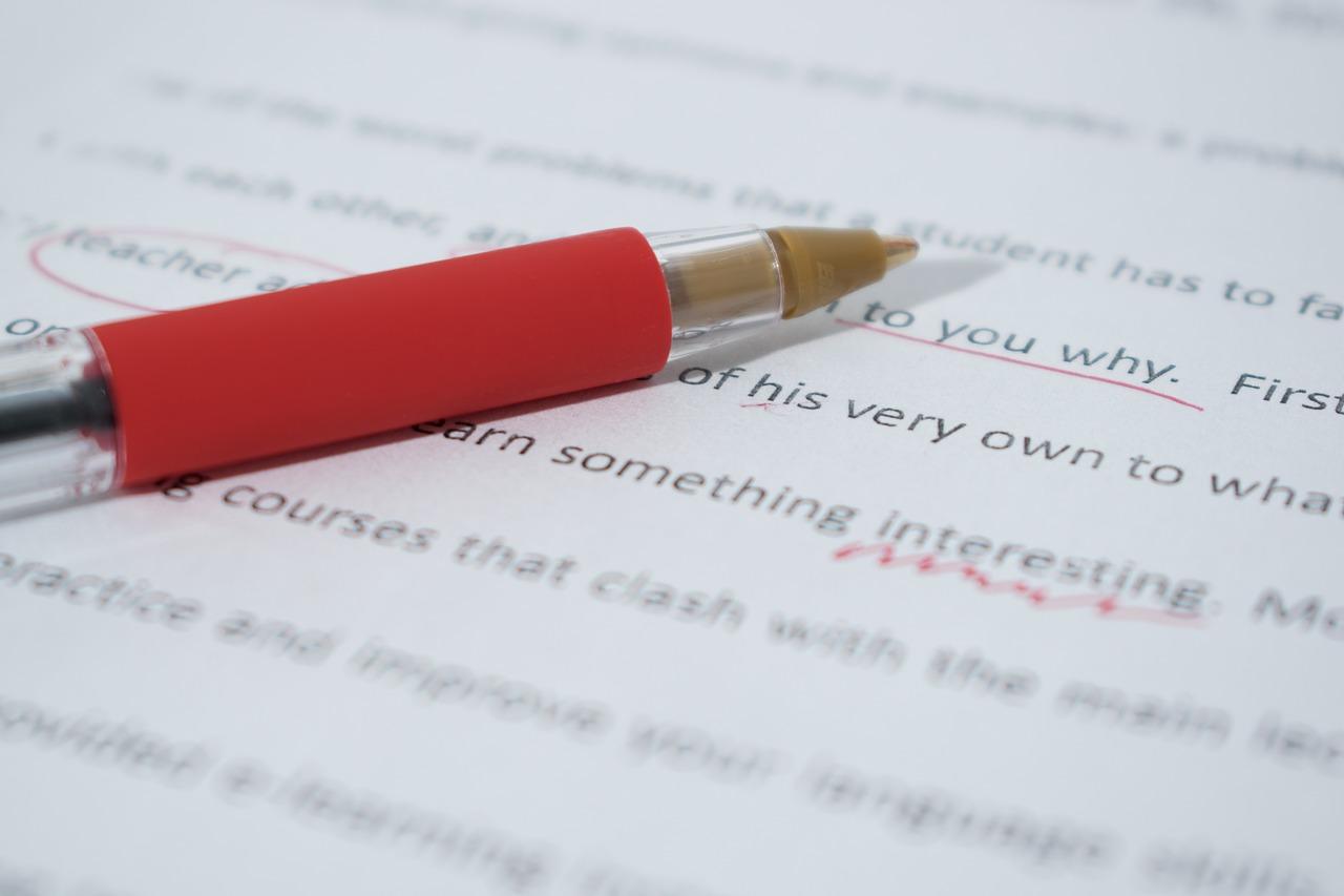 高校のテストで赤点取ると、即留年になる?回避するには?