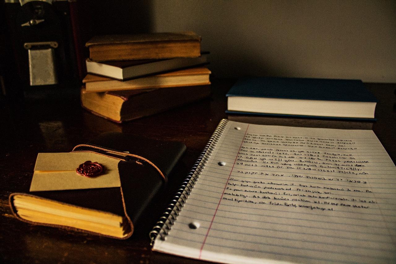 徹夜で試験勉強する場合のコツと有効的・効率的な方法とは?