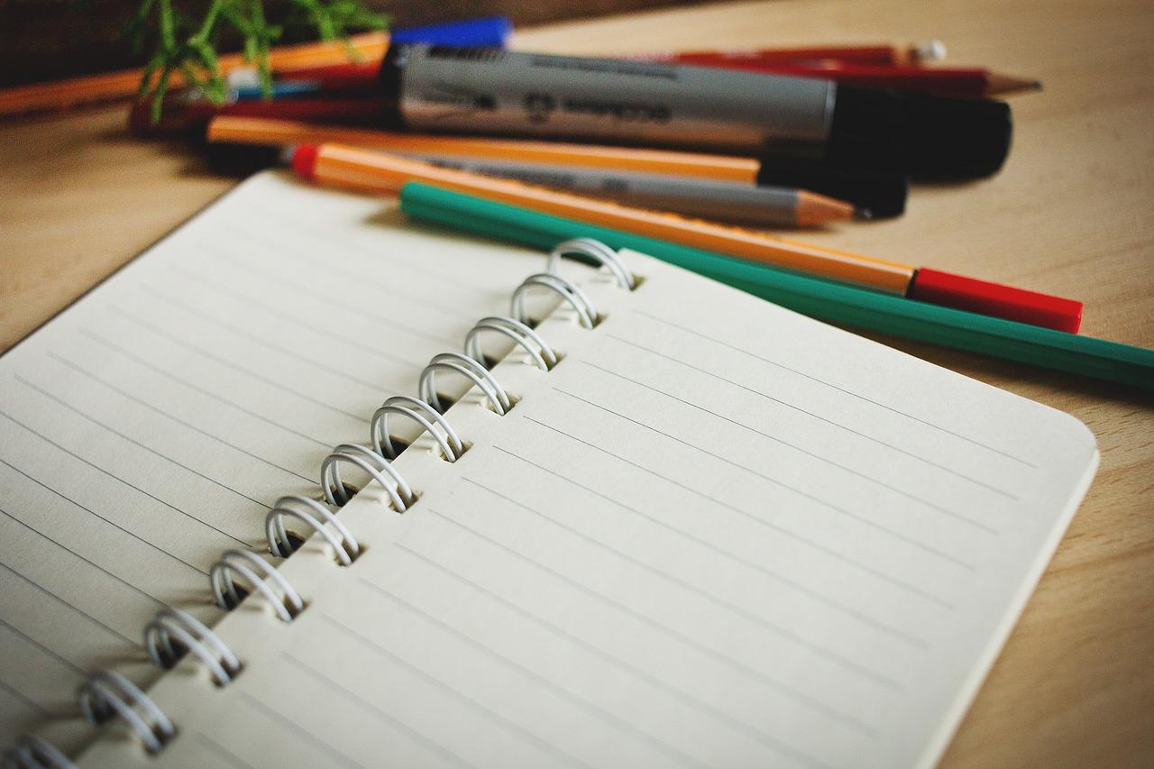高校受験対策|勉強方法攻略で【1月からでも間に合う】合格の秘訣!