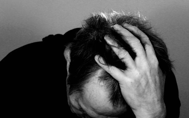 精神科に通院する期間〜治療と向き合う改善までの道のり
