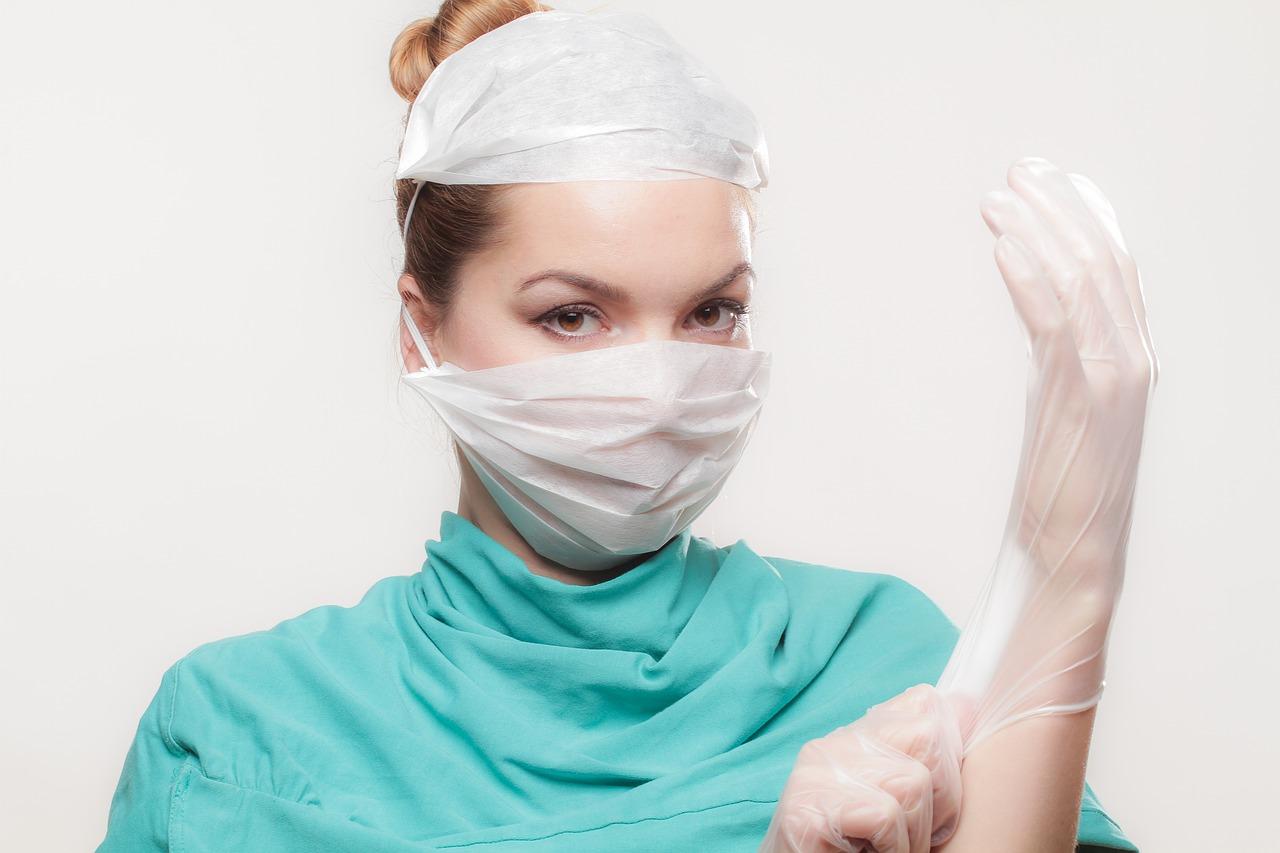 医者へのお礼|手術の謝礼って必要?渡すなら看護師も?病院側の本音