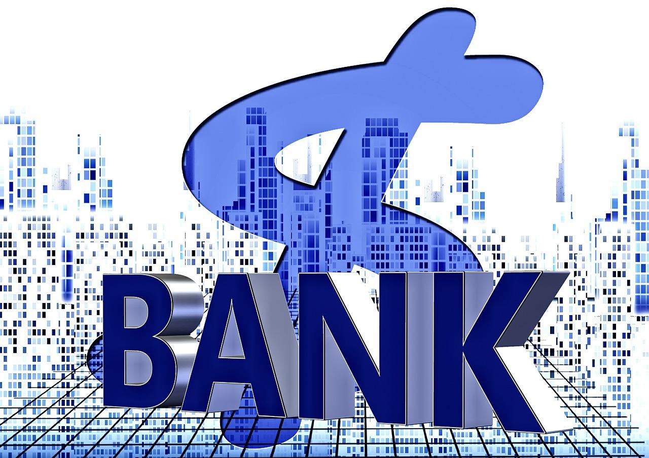 銀行口座の解約手続き|残金の受取方法はどうする?おすすめの対処法