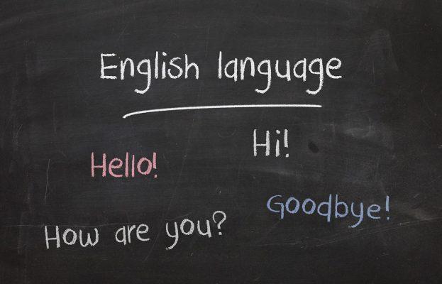 英語の文章が組み立てられない!間違いを気にせず進め!