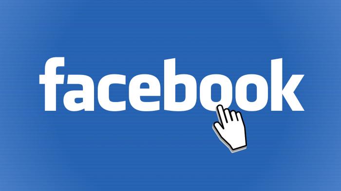 フェイスブックのアカウントが凍結するのはなぜ?