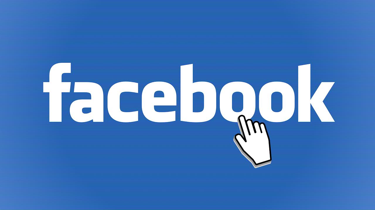フェイスブックのアカウントを凍結させないための不正アクセス対策