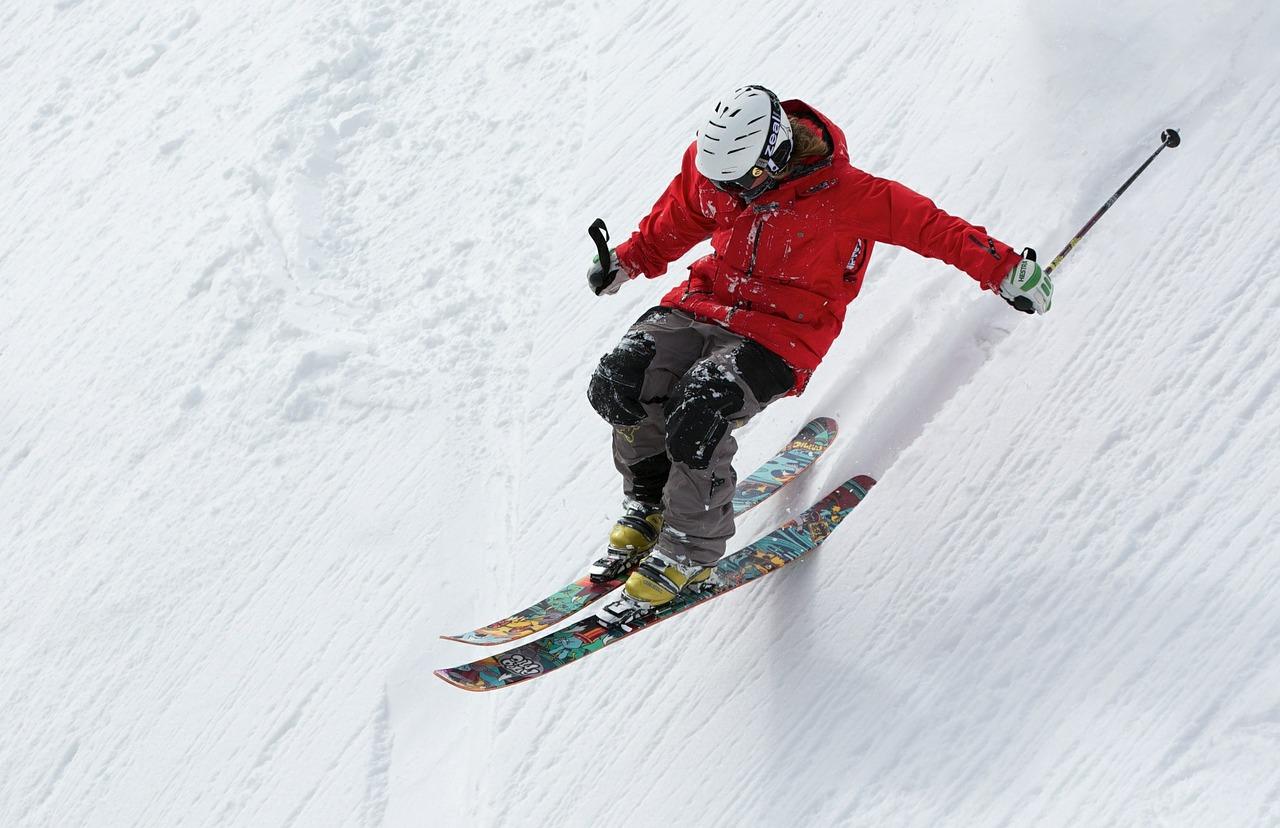 スキーウェアの洗濯の頻度について教えて