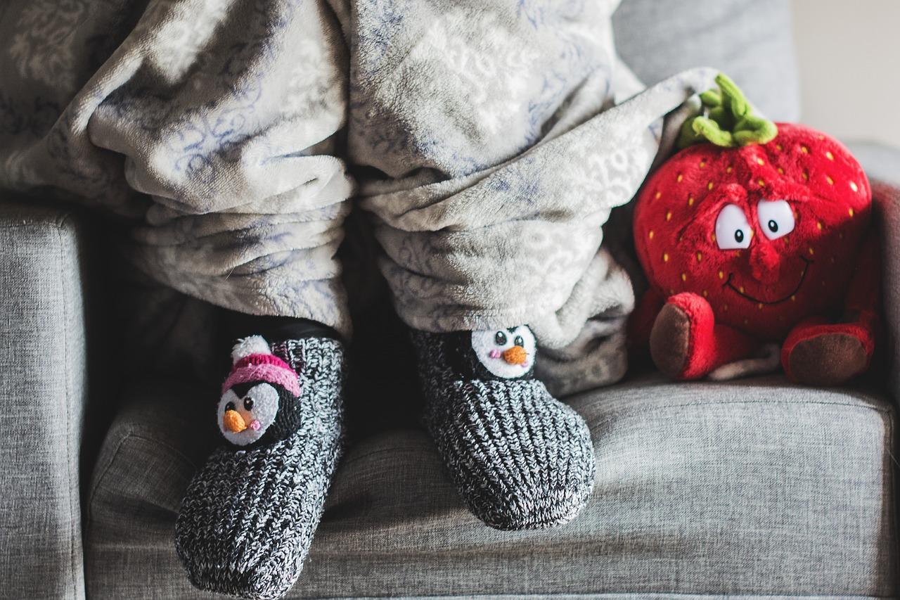 風邪の症状が熱だけの時どう対処したらいい?これで解決!