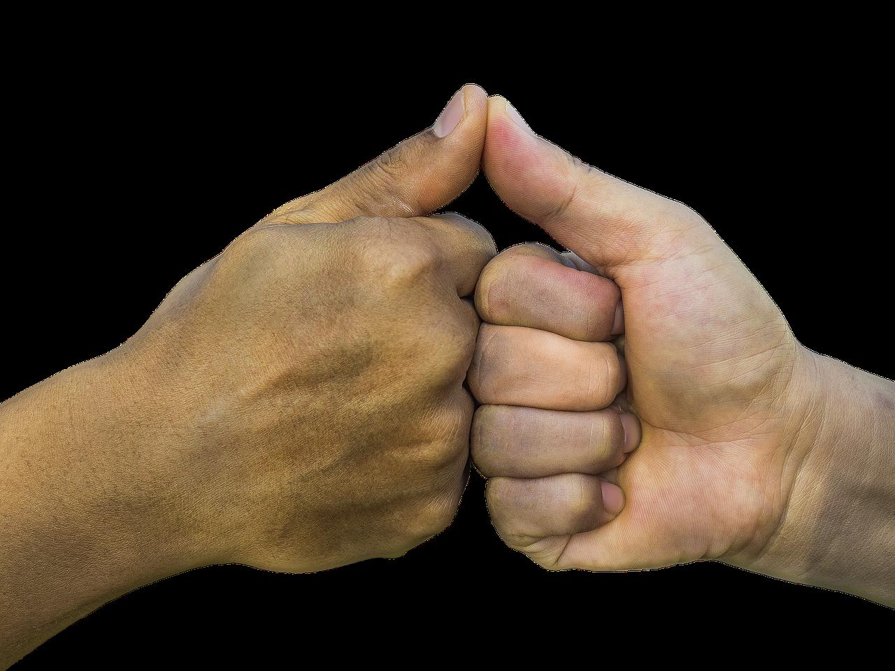指の筋肉痛ってあるの?鍛える方法とは・・オススメは指懸垂!