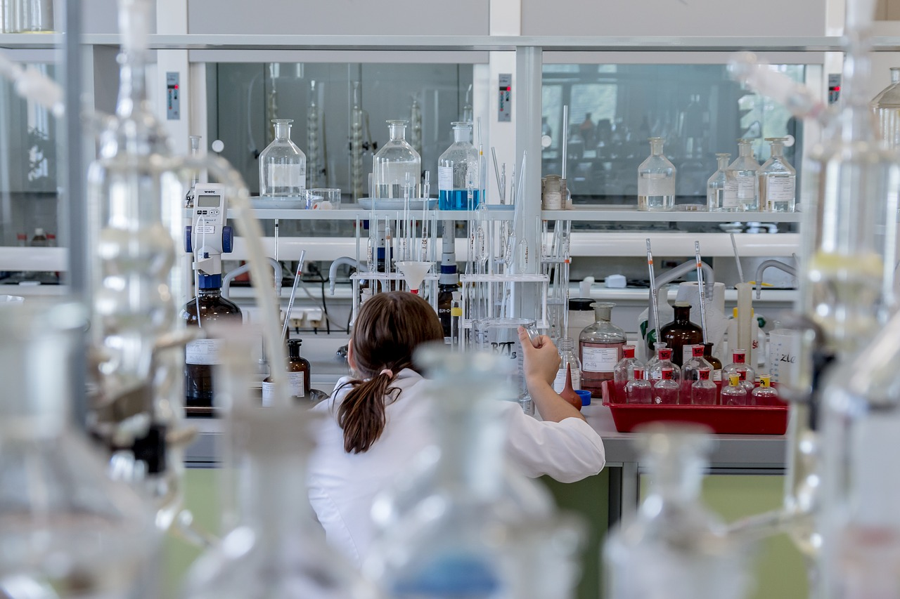 大学の『研究室』選びに失敗…。変更したい!それってできるの?