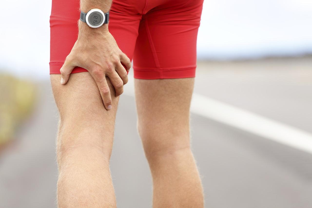 筋肉疲労物質「乳酸」と「乳酸菌」の因果関係とは?全くの別物?