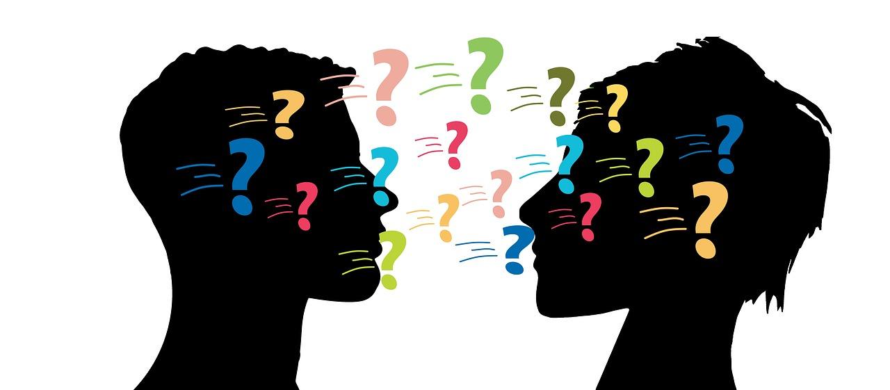高校受験の面接「好きな言葉」を聞かれた場合の答え方とポイント