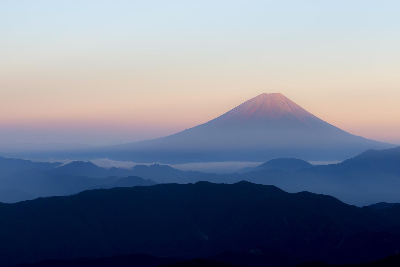 外国人が選ぶ「日本の魅力」好きな理由は様々!素晴らしいワケを紹介