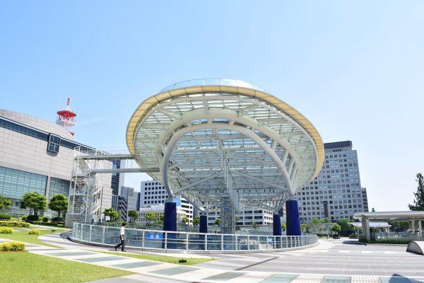 名古屋で子供と遊べる施設をご紹介します!