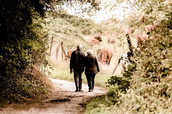 年金の夫婦の支払い方とは?気になる夫婦の年金についてご紹介