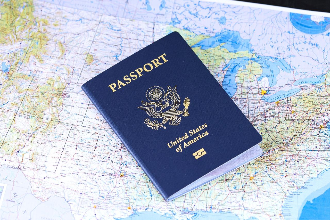 「日本のパスポート」は最強アイテムだ…実際に体験した驚きエピソード
