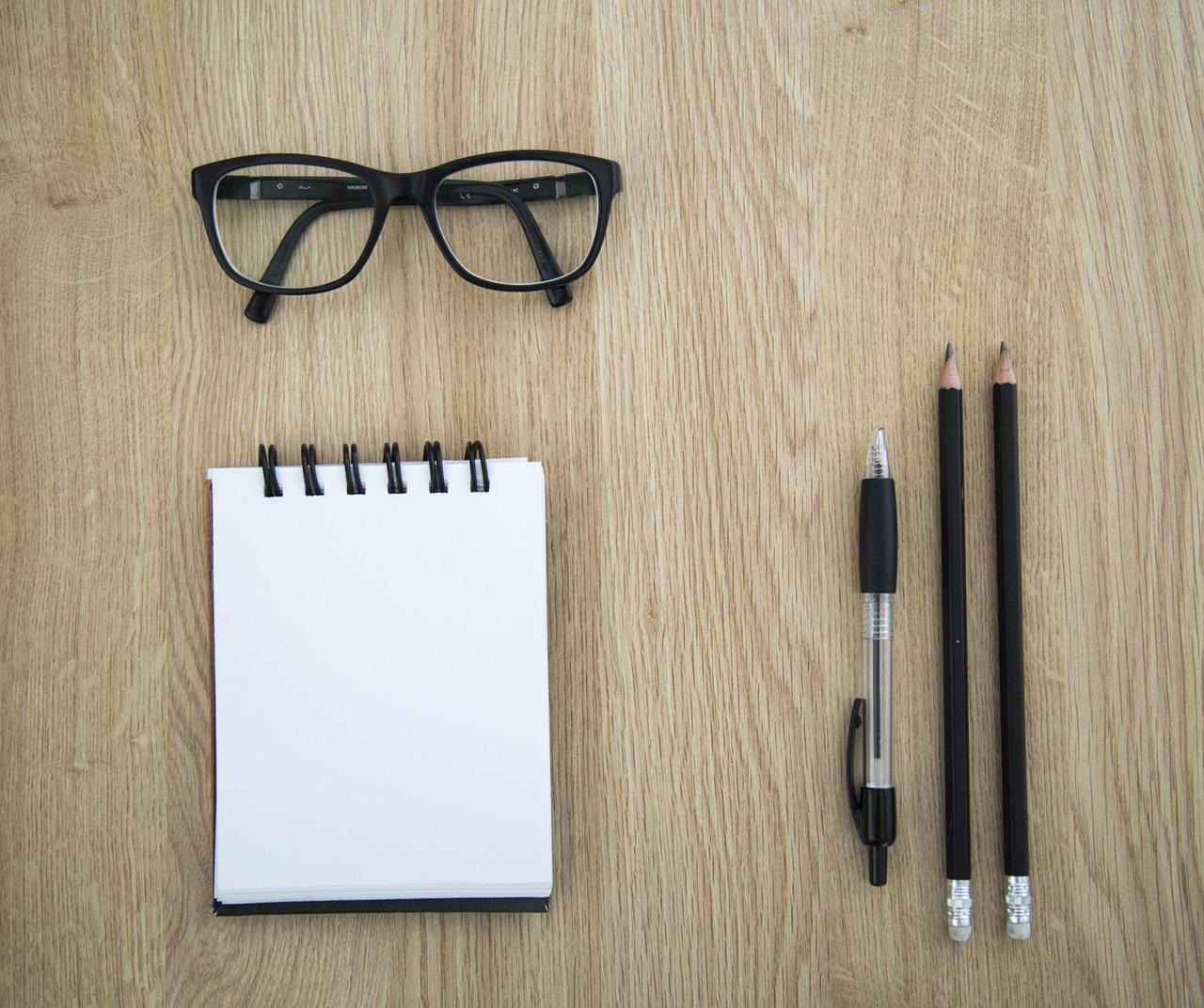 必見!大学の指定校推薦の志望理由書の書き方