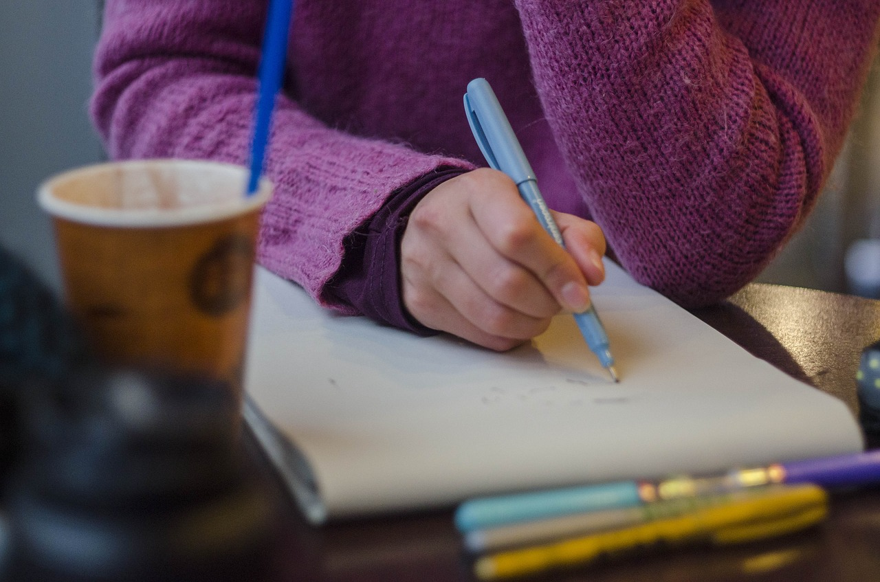履歴書について|希望勤務期間を長期働きたい場合の書き方