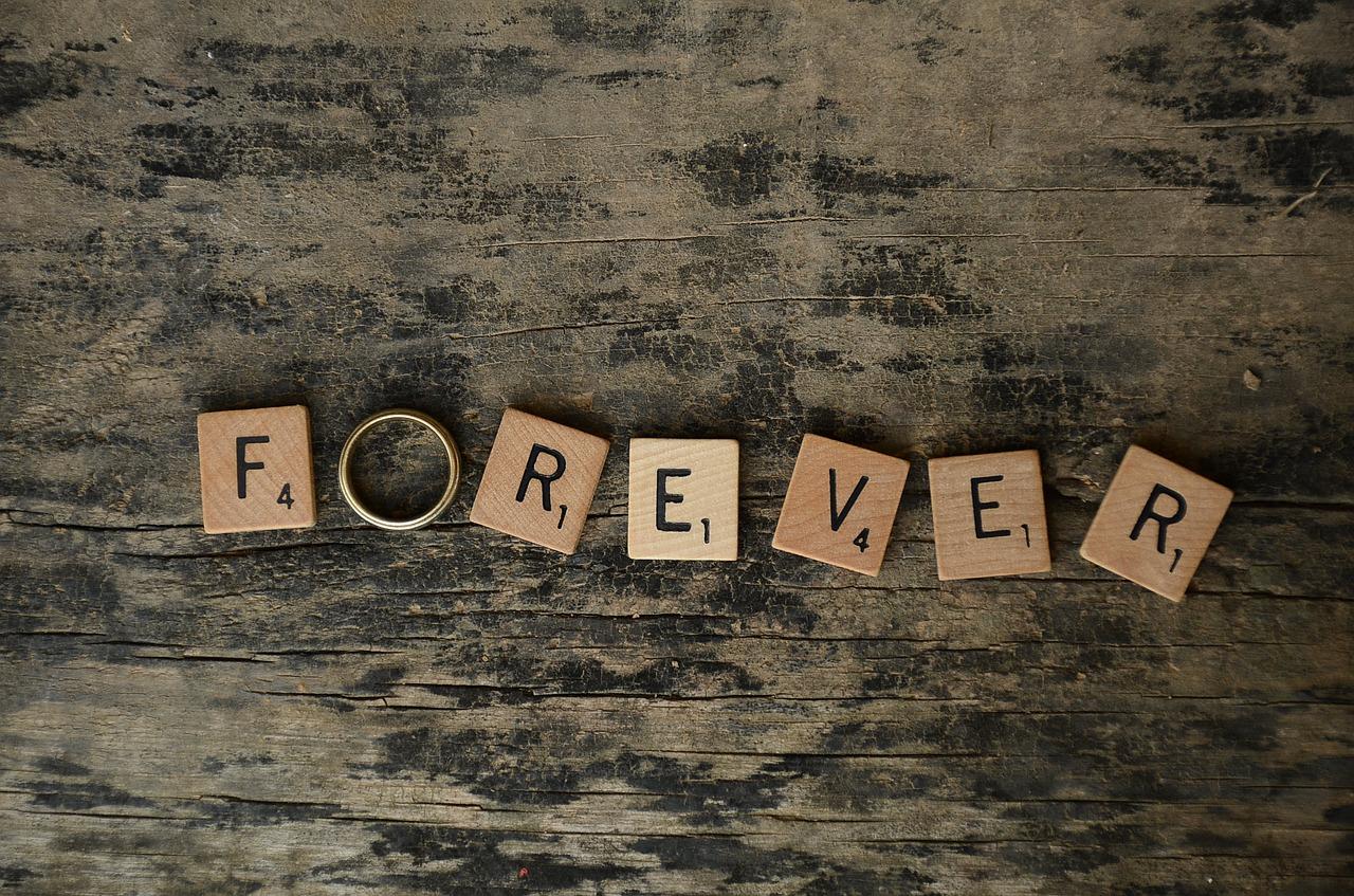 夫婦の別居問題にメス!愛の取り戻し方を一緒に考えてみましょう