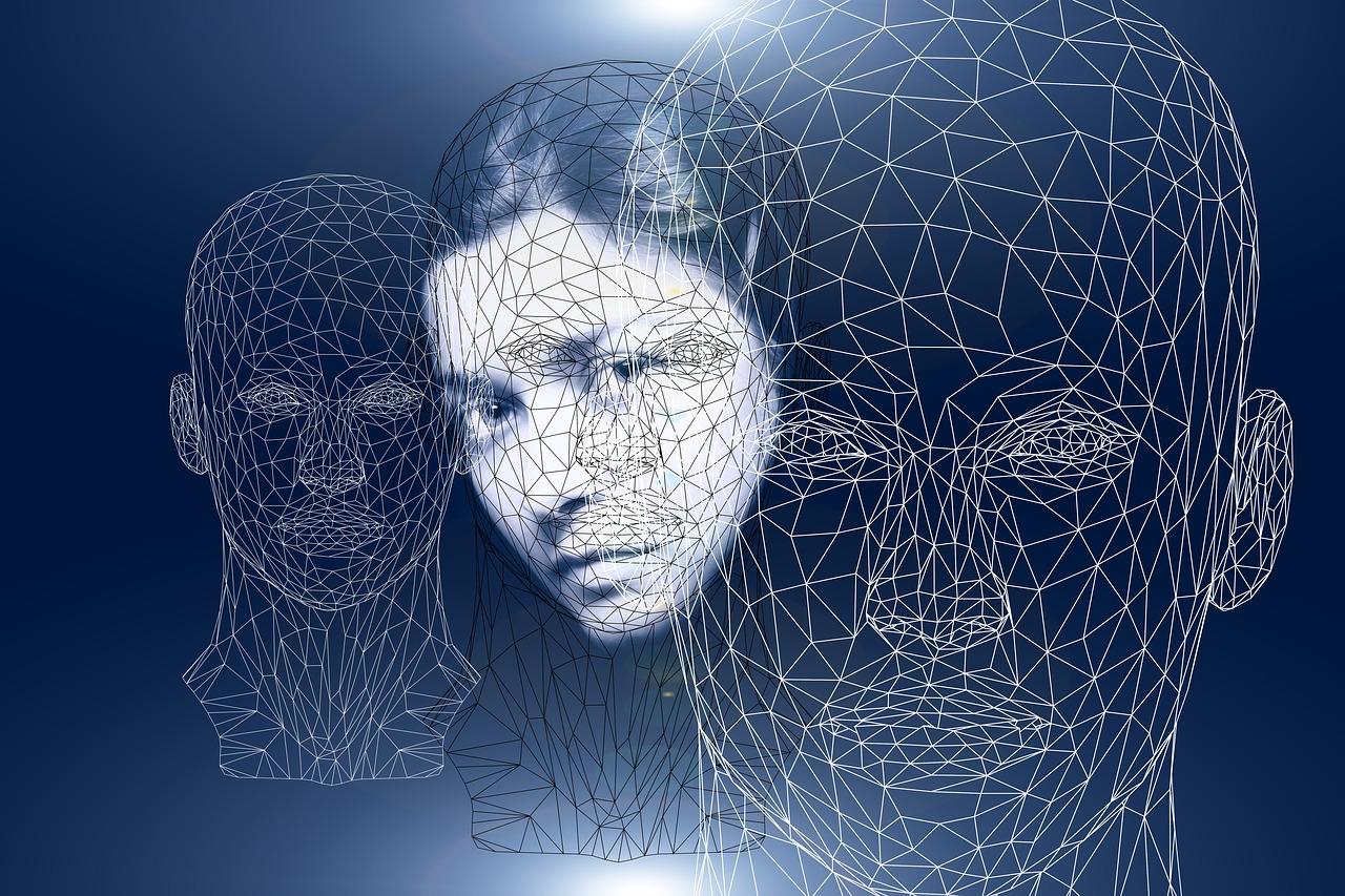 アイデンティティが拡散せず確立させるのが青年期には必要!