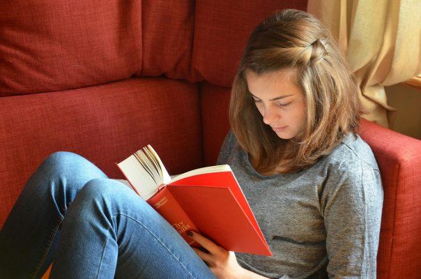 中学生必見!自分に最適な勉強時間ってどれくらい?