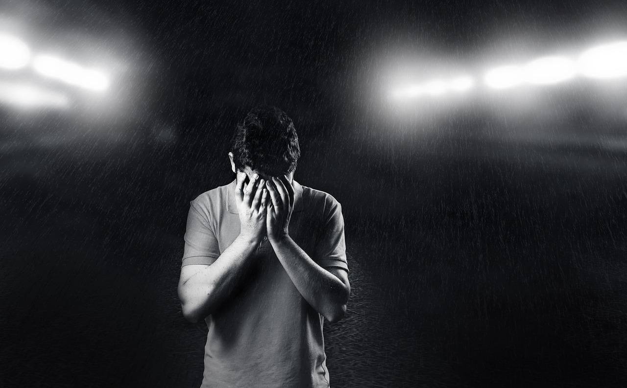 大学受験の失敗経験|後悔を人生に活かす方法…成功へのリベンジ!