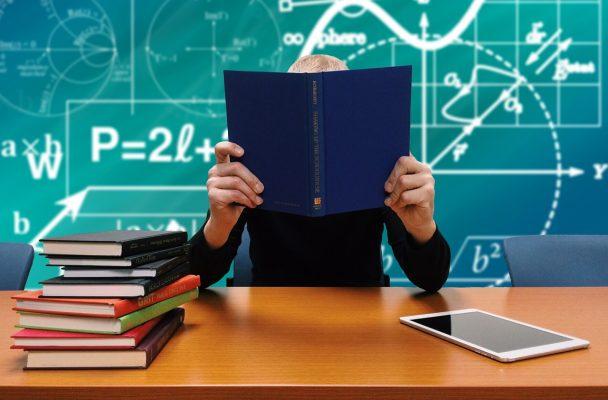 中学の勉強の仕方とは?正解はマジメにやりすぎないこと!?