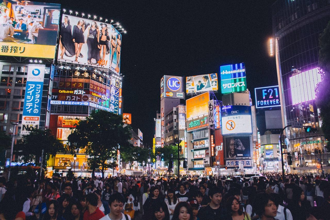 外国人の印象|日本旅行中ビックリ!感動や驚き…ニホンのスゴイとこ