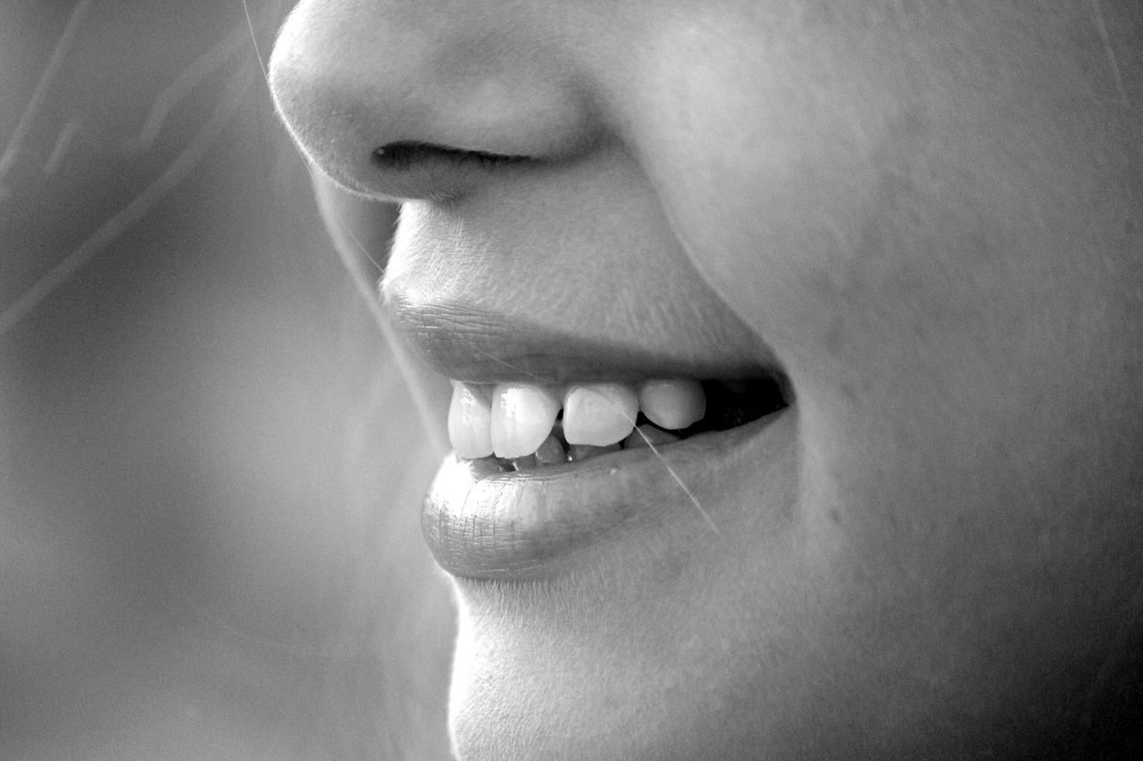 鼻の奥が乾燥で痛い症状はドライノーズかも!緩和予防法とは?