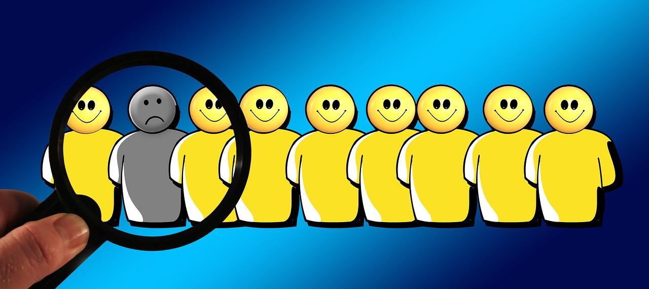 障害は個性の早期理解を!性質はメリット…能力を活かす環境が大事!