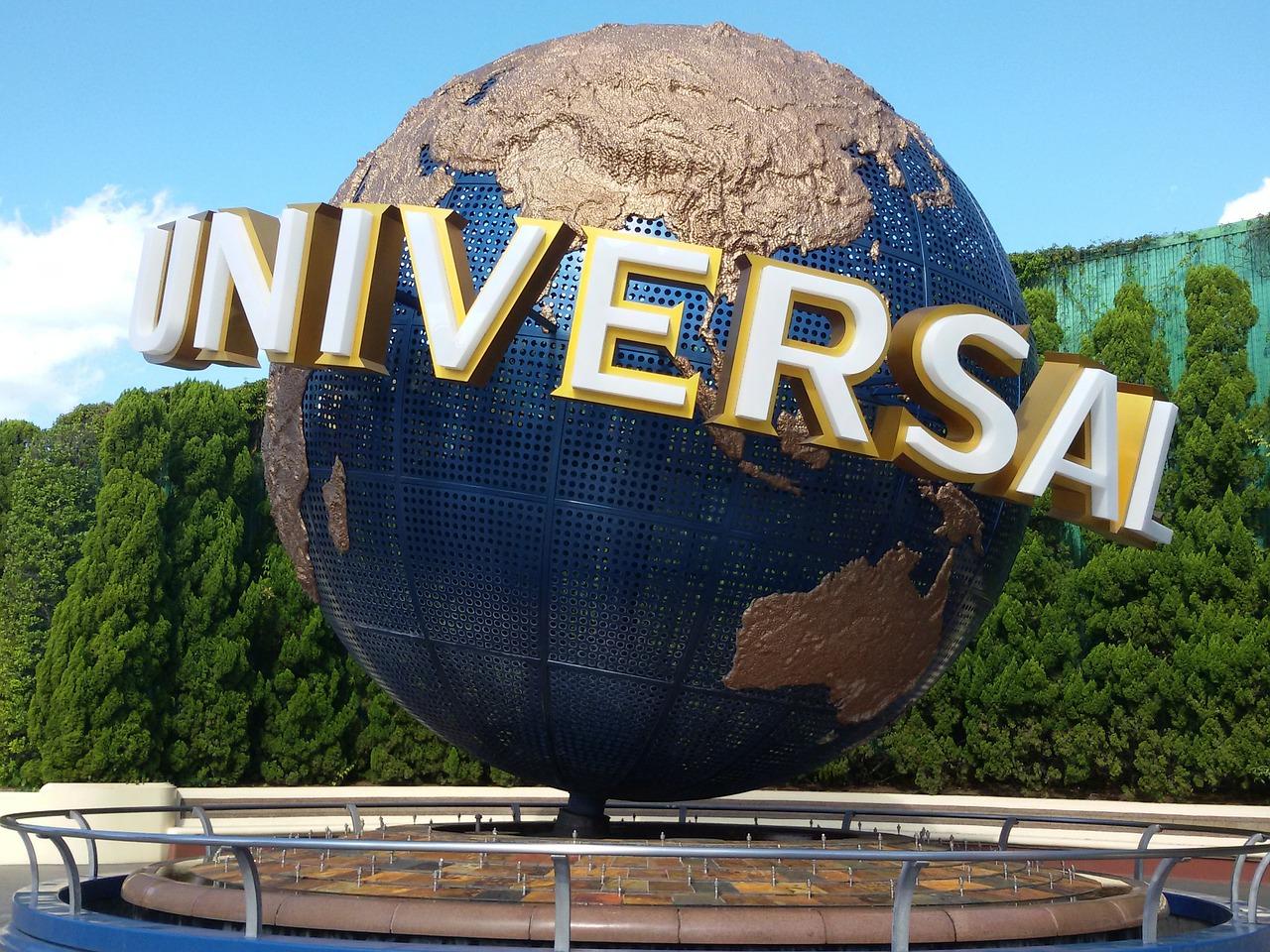 大阪観光で子供と楽しめるオススメな遊びスポットを紹介!